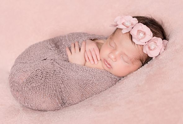 10 cute baby photos to inspire you for your next photoshoot in the