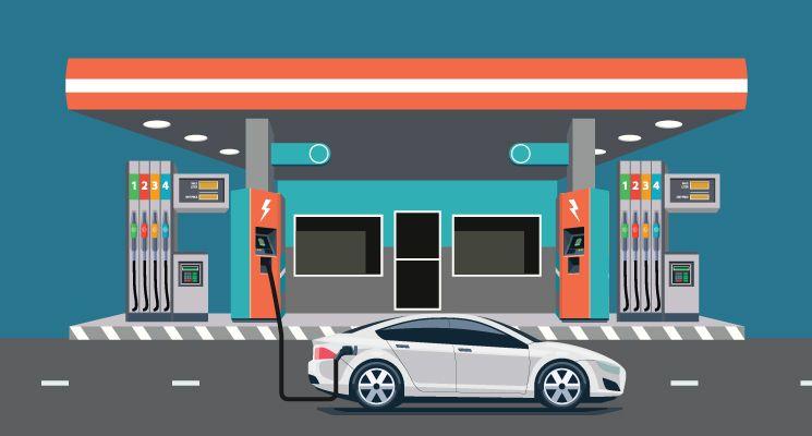 Are Electric Cars Cheaper In Dubai The Home Project Servicemarket