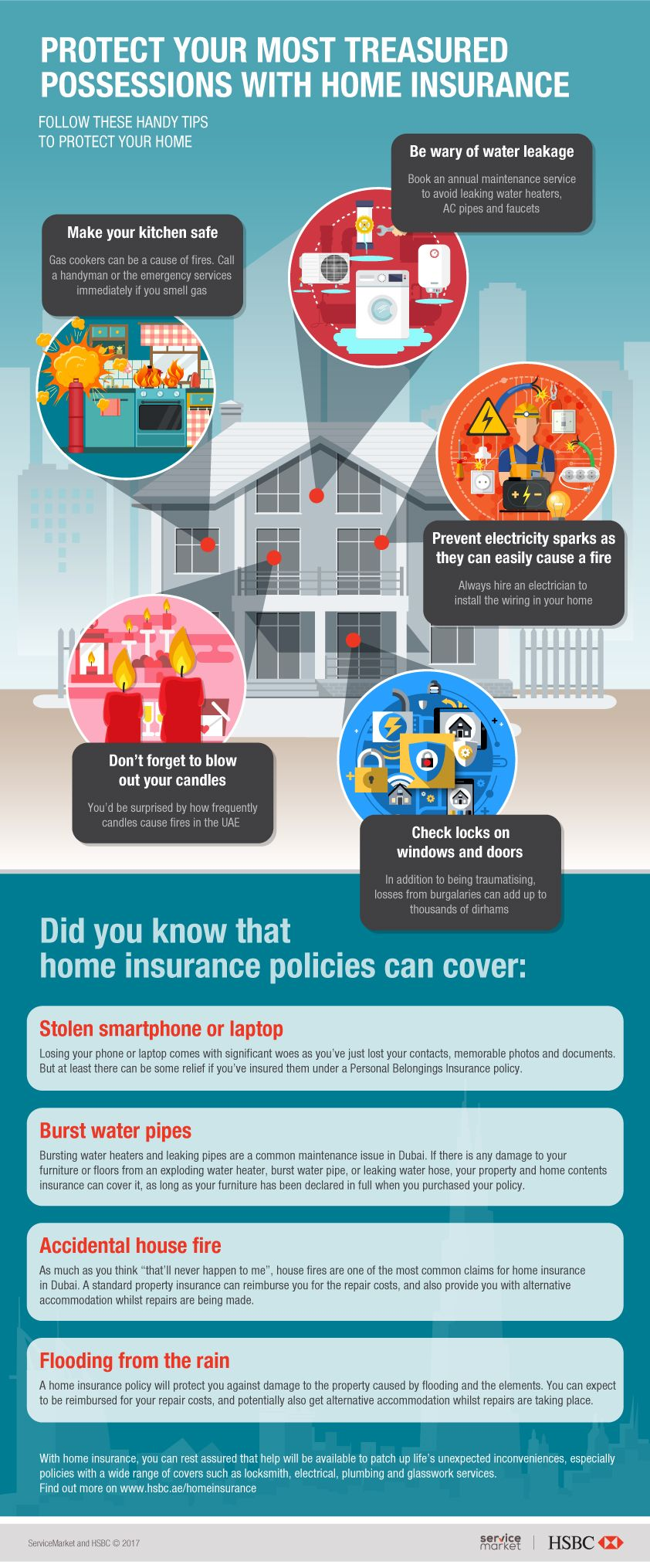 protect-possessions-home-insurance-infographic.jpg