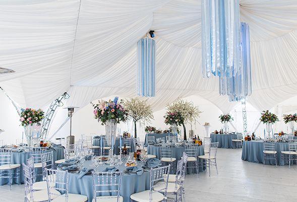 7 ideas for a fairytale dubai wedding the home project servicemarket dubai wedding ideas dubai wedding ideas junglespirit Choice Image