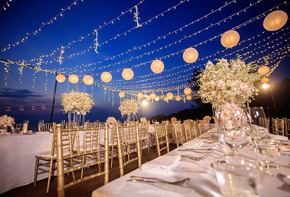 7 ideas for a fairytale dubai wedding the home project servicemarket dubai wedding ideas junglespirit Choice Image