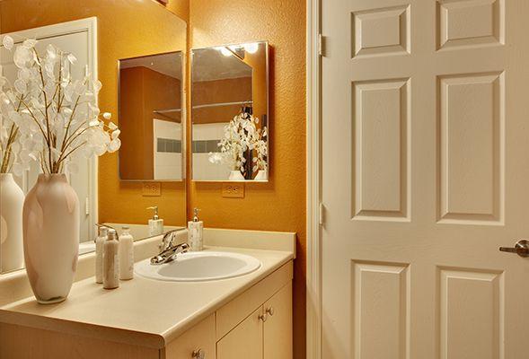 Make Semi Gloss Paint Less Shiny
