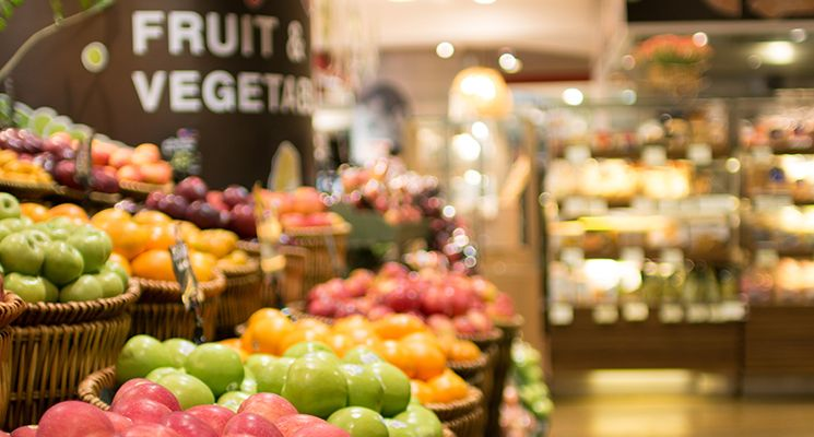 Your ultimate guide to grocery shopping in abu dhabi the home guide to grocery shopping in abu dhabi solutioingenieria Choice Image