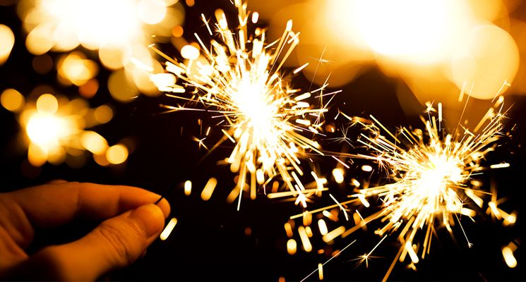 5 ideas to make your diwali celebrations stress free the home