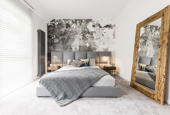 Decor Tips For A Minimalist Interior The Home Project Servicemarket
