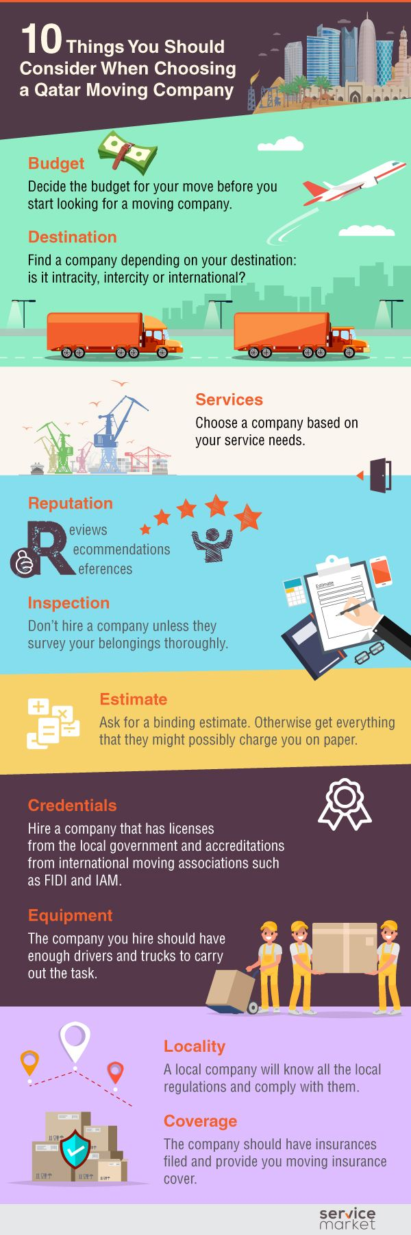 choosing-qatar-moving-company-infographi