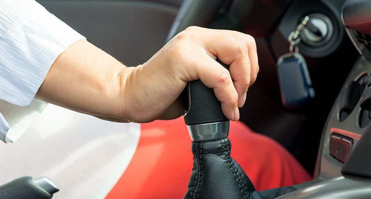 common myths about manual transmission the home project rh servicemarket com 7 Speed Manual Transmission Dual-Clutch Transmission