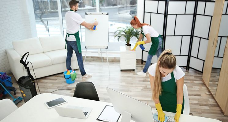 Image result for best cleaning company for your Dubai Home